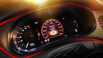 2013 Dodge Dart is now official [video]