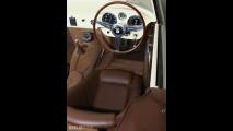 Maserati 150 GT Spider Prototype