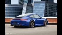 TopCar Porsche 911 Carrera Stinger
