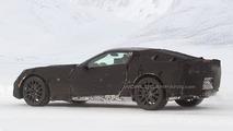 2014 Chevrolet Corvette gets digitally rendered [video]