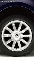 Renault Modus Empreinte Limited Edition (FR)