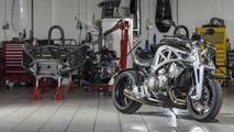 Relations constructeurs auto - moto