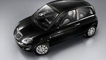 Lancia Ypsilon Moda Milano