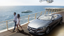 Mercedes-Benz Style video