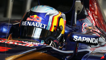 Hakkinen admits 'wrong' about Verstappen