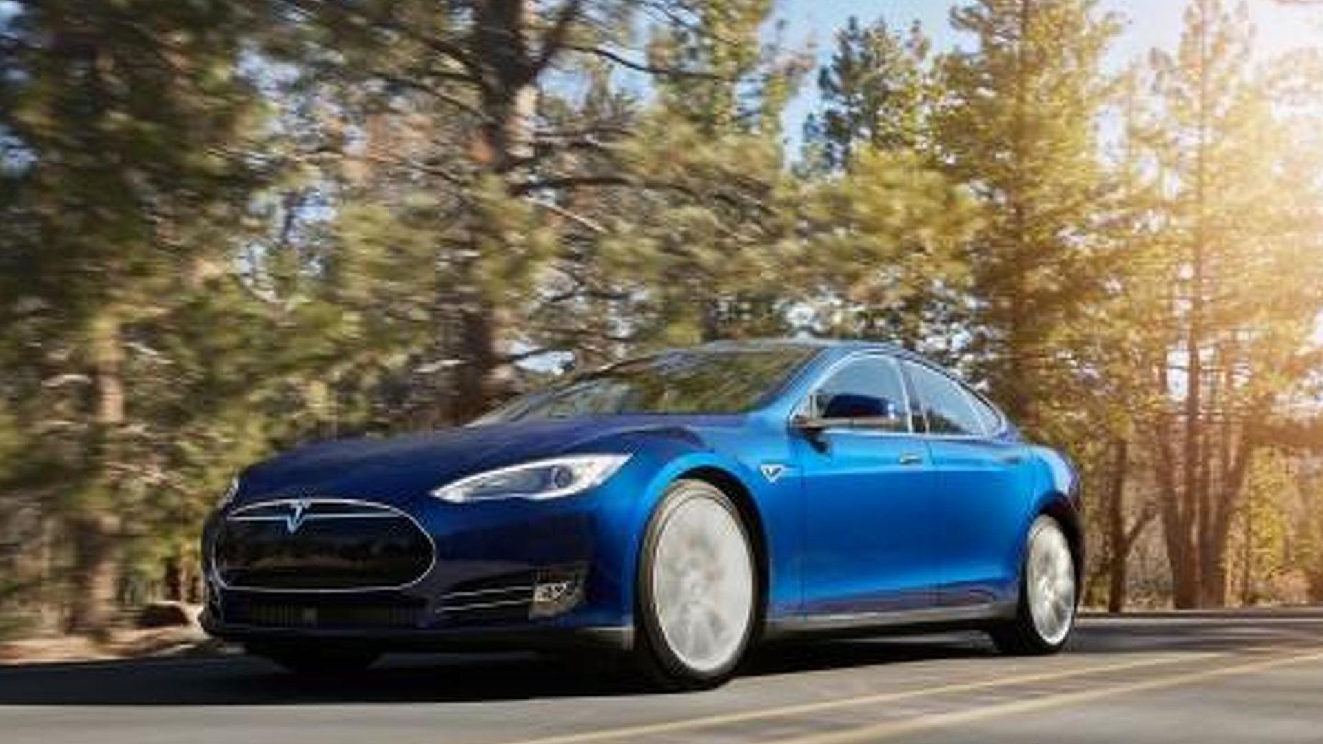 Elon Musk considers Apple the Tesla Graveyard of fired employees