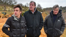 Top Gear last extended episode trailer released [video]