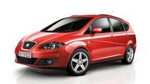Seat Altea XL Copa Edition