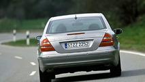 Mercedes-Benz E 320 CDI 4MATIC
