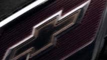 2014 Chevrolet Corvette C7 teaser images released [video]