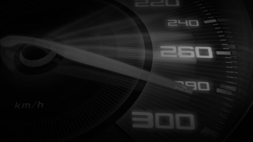 2018 Kia GT might hit 280 kph, hidden teaser suggests