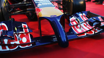 2014 noses could get even uglier - report