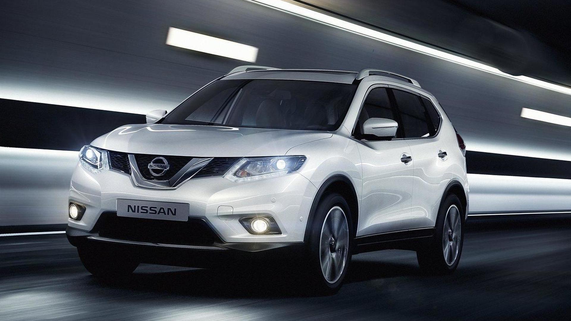 Nissan drivers deemed the
