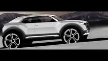 Next-gen Audi Q5 to lose 100 kg, will receive e-quattro system - report