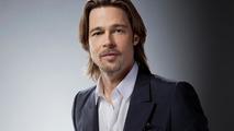Brad Pitt rumored to star in 'Go Like Hell' alongside Tom Cruise