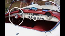 Caterham Lola SP 300 R