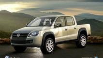 VW Robust