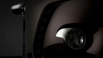 Citroen DS3 - official