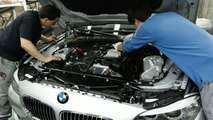 Car buyers in China prefer European brands over domestic and Japanese marques  - report
