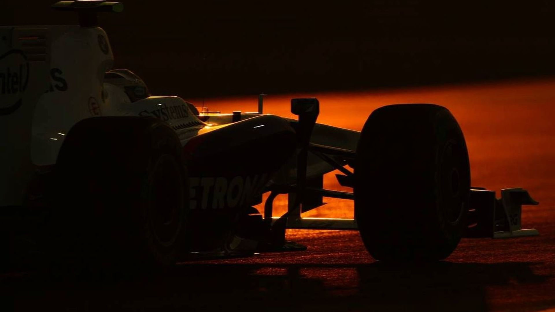 Sauber to announce second driver next week