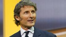 Winkelmann named Quattro CEO, ex-Ferrari F1 boss in at Lamborghini [update]