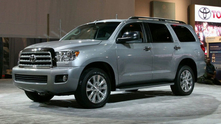 Toyota will pay $3B to 1.5M owners of rusty trucks