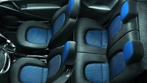 New Lancia Ypsilon World Premier