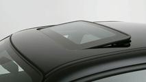 Subaru Impreza WRX Tuned by STI (AU)
