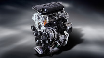 Smaller engines found to be big polluters, automakers scaling up