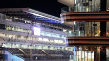 Next Russian GP to be night race - report