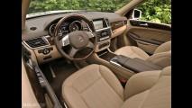 Ford Galaxie 500 XL Convertible