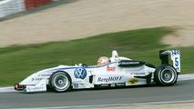 VW, Kolles, deny Campos rescue report