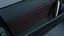 Mazda MX-5 Spring 2012 Special Edition 13.02.2012