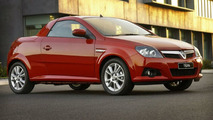 Holden Takes Lion's Share At Melbourne Motor Show