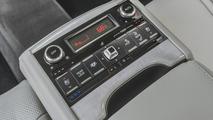 2014 Kia K900