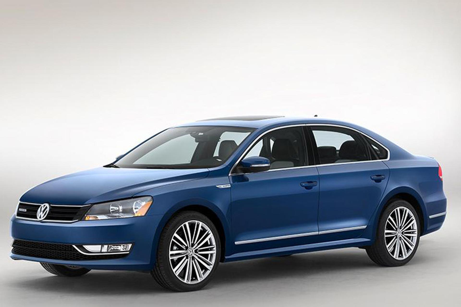 Volkswagen's 10-Speed DSG Gearbox is a Definite
