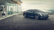 Cadillac marketing chief admits ELR's initial $75,995 price was a