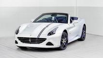 Ferrari bringing Tailor Made California T to Goodwood