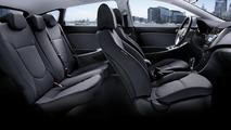 2014 Hyundai Accent 15.11.2013