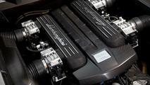 35% of All Lamborghini Reventons up for Sale
