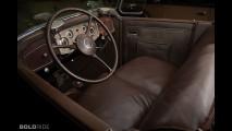 Packard Eight Phaeton