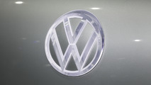 VW overtakes Toyota as world's best-selling automaker