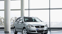 Volkswagen Debuts New Polo GT-Rocket and Black/Silver Editions