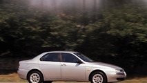 Alfa Romeo 156 (1998), 920, 24.06.2010