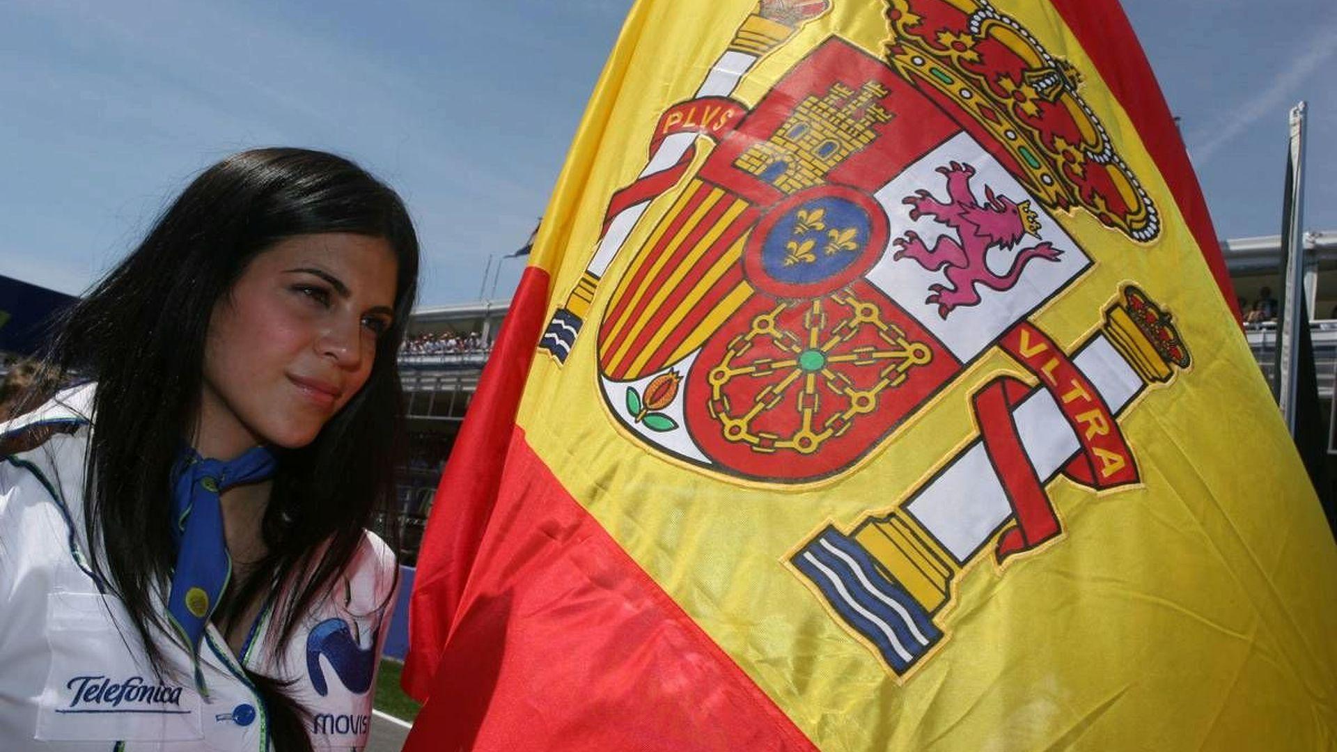 Majorca works on bid for European GP
