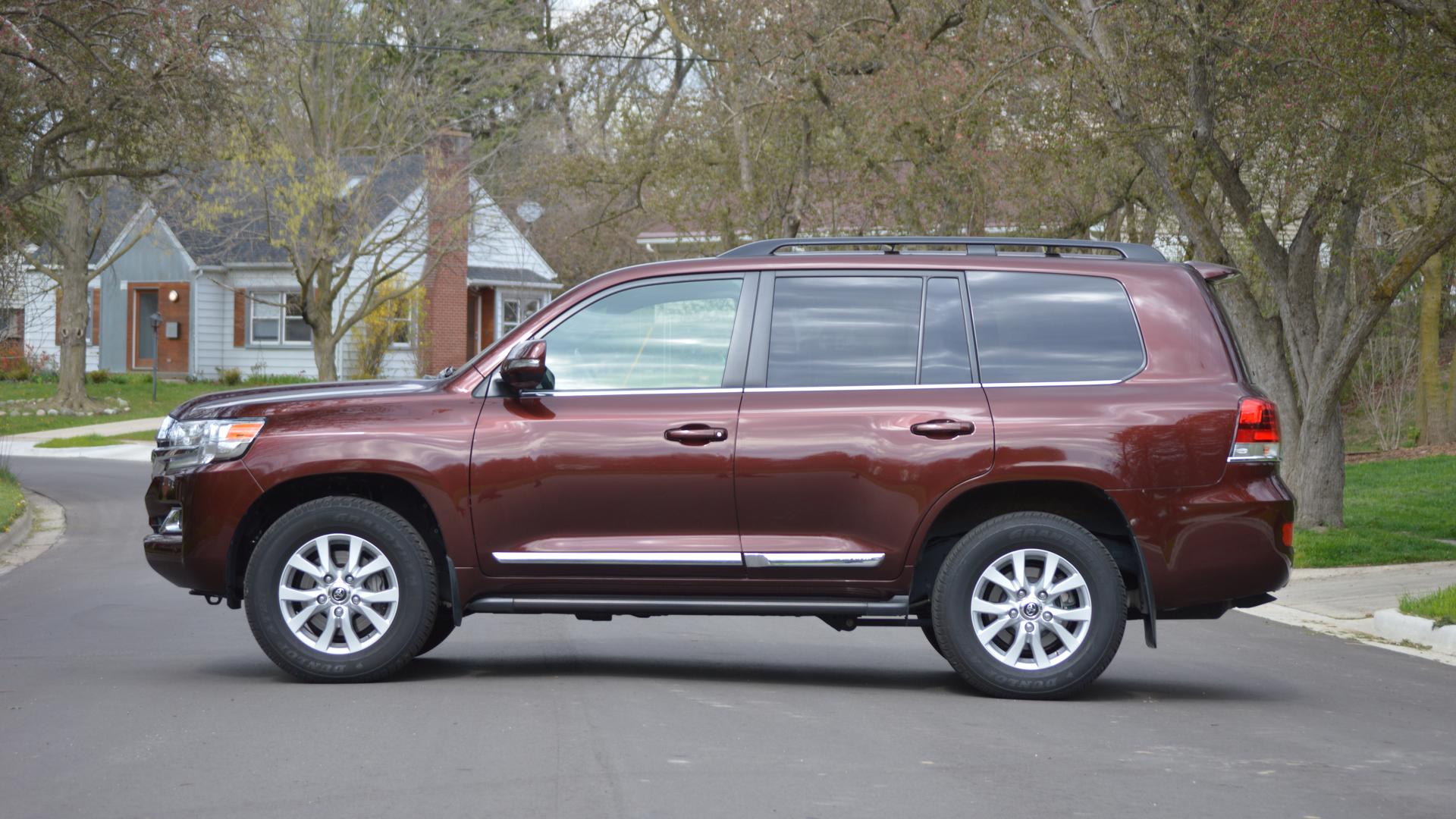 Toyota car recalls usa 12