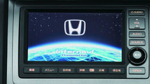 New Honda Crossroad Revealed (JA)