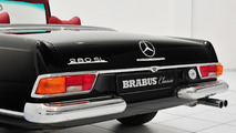 Brabus Classic