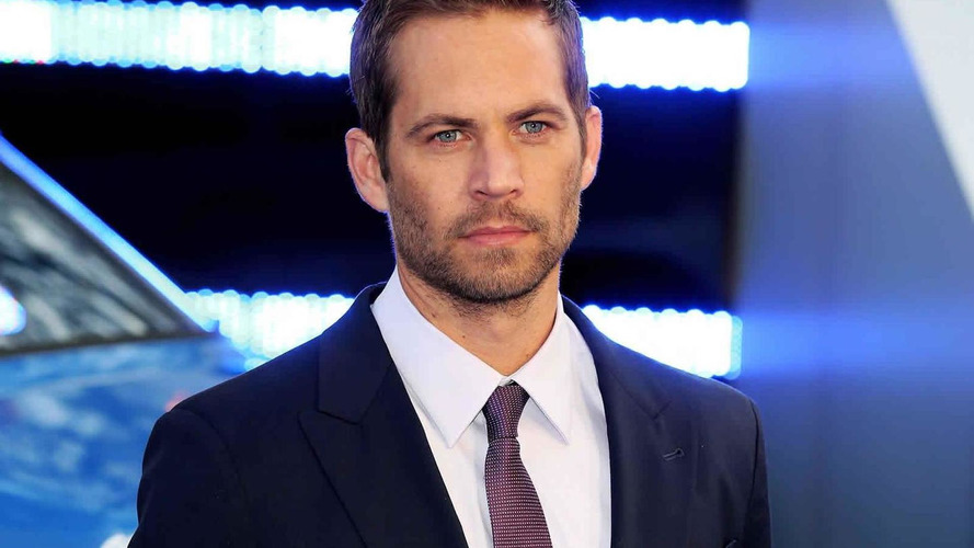 Paul Walker's father sues Porsche for Carrera GT's lack of safety features