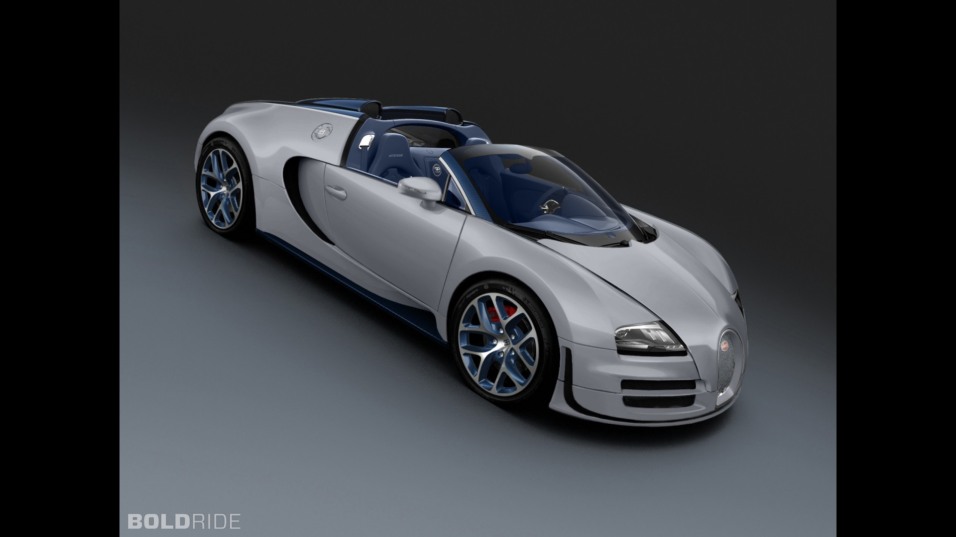 bugatti veyron 16 4 grand sport vitesse rafale. Black Bedroom Furniture Sets. Home Design Ideas